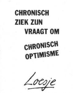 chronisch-ziek-zijn-2-large